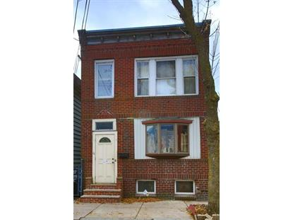 11 Everett  Boston, MA MLS# 72417837