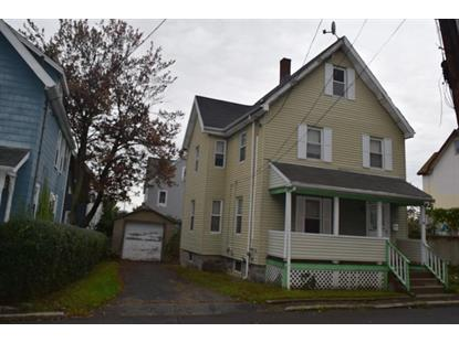 18 Shawmut Terrace  Malden, MA MLS# 72418071
