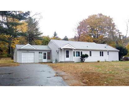 693 Boston Post Rd , Sudbury, MA
