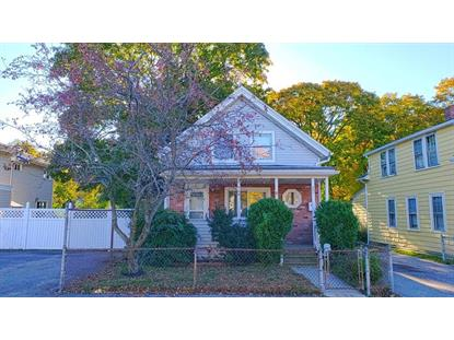 27 Sumner St  Quincy, MA MLS# 72418224
