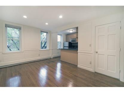 Address not provided Boston, MA MLS# 72418367