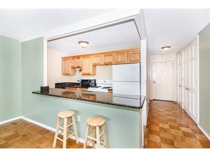 2 Hawthorne Place  Boston, MA MLS# 72418426