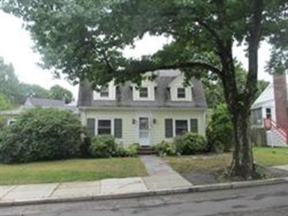 14 Neillian Crescent  Boston, MA MLS# 72418592