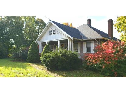 38 Plymouth St  Whitman, MA MLS# 72419053