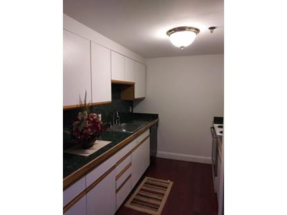 Address not provided Chelsea, MA MLS# 72419252
