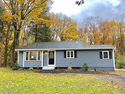 Address not provided Foxboro, MA MLS# 72419340