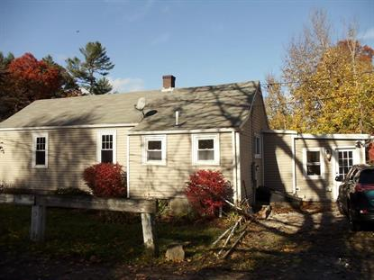 692 Mill St  Marion, MA MLS# 72419763