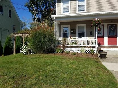 48 D Street  Whitinsville, MA MLS# 72419822