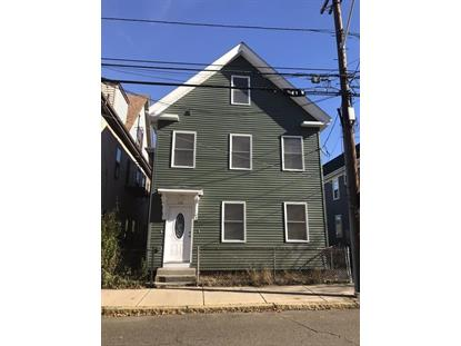 Address not provided Malden, MA MLS# 72419929