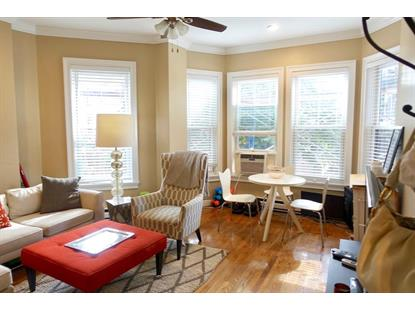 534 Columbus Ave , Boston, MA
