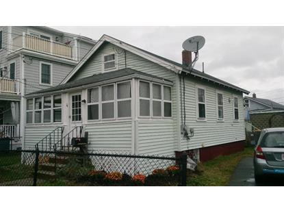24 Elliot Street  Winthrop, MA MLS# 72420168