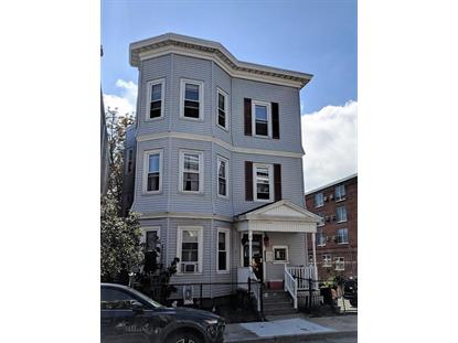 14 Bellflower , Boston, MA
