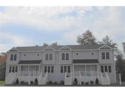 3 PARADISE LANE  Whitman, MA MLS# 72420645