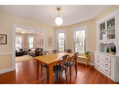 27 Cambridge Ter  Cambridge, MA MLS# 72420670