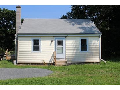 7 Fairview Lane  Greenfield, MA MLS# 72421050