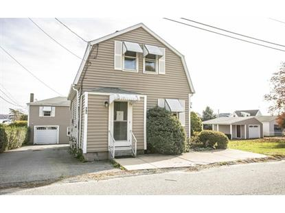 22 Narragansett Ave  Portsmouth, RI MLS# 72421062