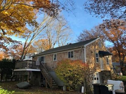 30 Mary Ellen Ln , Southbridge, MA
