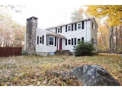 North Reading Ma Real Estate For Sale Weichertcom