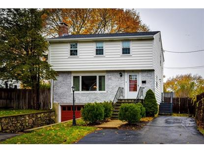 93 Sachem Rd  Needham, MA MLS# 72421406