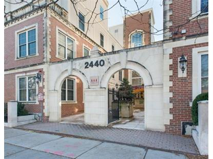 2440 Massachusetts Ave  Cambridge, MA MLS# 72421451