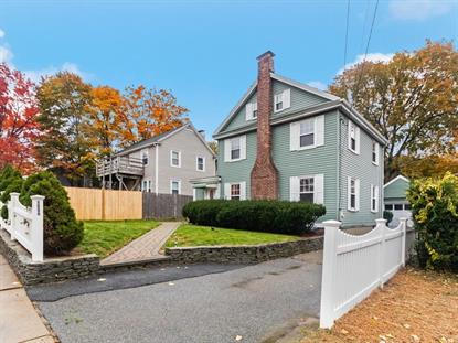 1006 Boylston St  Newton, MA MLS# 72421479