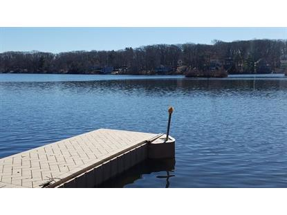 224 Forest Grove  Wrentham, MA MLS# 72421751