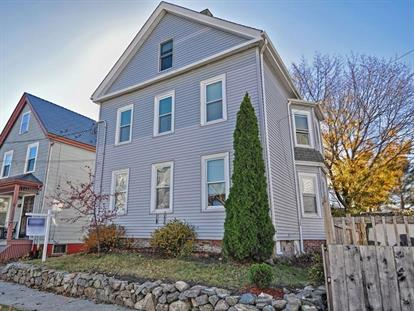 16 Congress Street  Lynn, MA MLS# 72421826