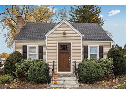 659 Marrett Rd  Lexington, MA MLS# 72421945