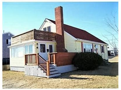1 Canal Place (Winter rental) , Bourne, MA