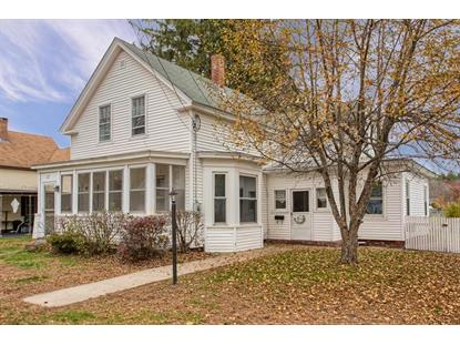 37 Branch St  Clinton, MA MLS# 72422668