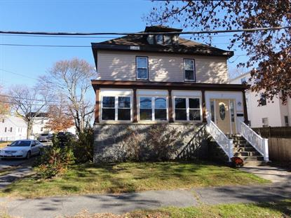 7 Mountain Ave  Saugus, MA MLS# 72422747