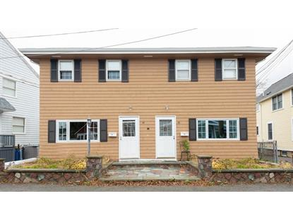 33 BILLOWS STREET  Winthrop, MA MLS# 72422963