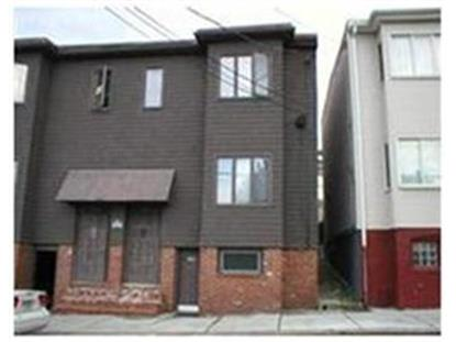 Address not provided Boston, MA MLS# 72422977