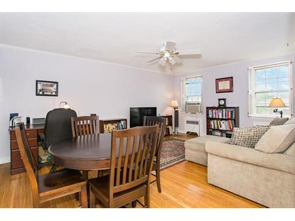 39 Commonwealth Avenue  Newton, MA MLS# 72423020
