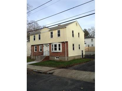 42 Paragon Road  Boston, MA MLS# 72423085
