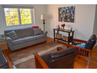 28 Saint Paul Street  Brookline, MA MLS# 72423097