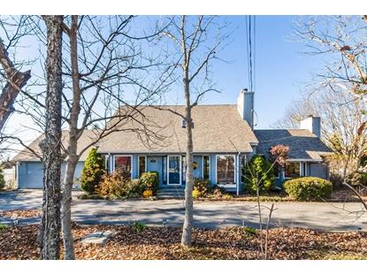 394 Bristol Ferry Rd  Portsmouth, RI MLS# 72423109