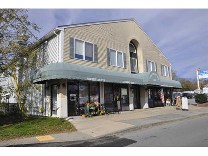 1045 County St  Somerset, MA MLS# 72423158