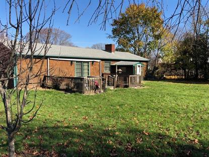 183 Connecticut Ave  Somerset, MA MLS# 72423370
