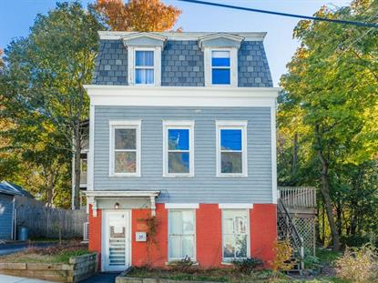 35 Marshall Ave  Malden, MA MLS# 72423410