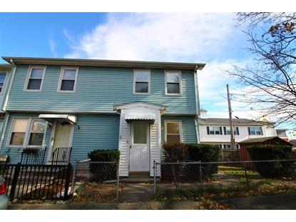 13 Rev. Robt. M. Costello Pl  Boston, MA MLS# 72423477
