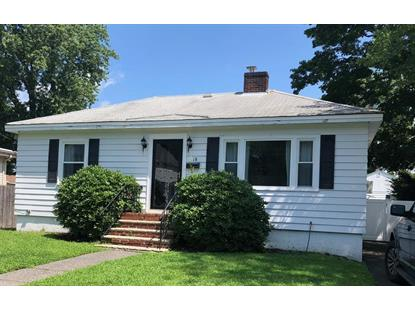 18 Harrison Ave  Saugus, MA MLS# 72424058
