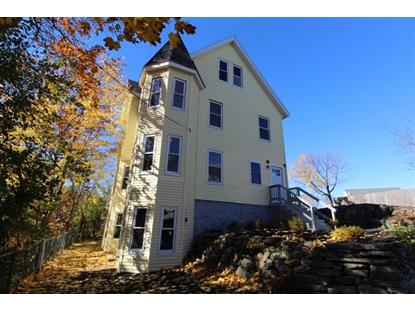 25 Sawyer Street  Malden, MA MLS# 72424224