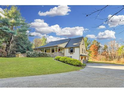 52 Hydeville Road  Stafford, CT MLS# 72424256