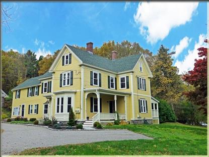 3 Reservation Rd  Andover, MA MLS# 72424553