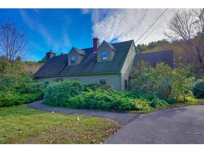 220 Main St  Bolton, MA MLS# 72424655