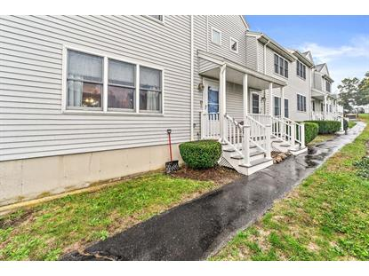 20 Westford St  Quincy, MA MLS# 72424999
