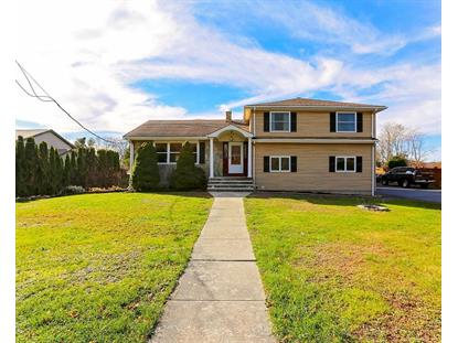 1987 Read street  Somerset, MA MLS# 72425184