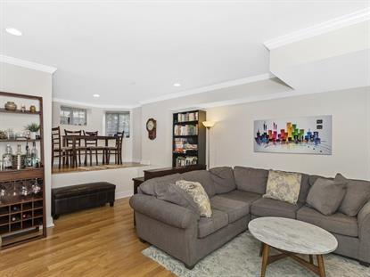 20 Chapel St  Brookline, MA MLS# 72425335