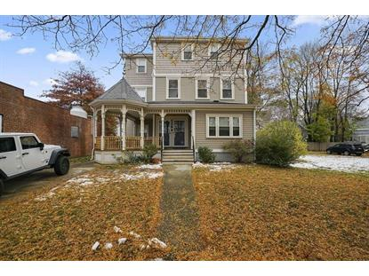 38 Independence Avenue  Quincy, MA MLS# 72425412